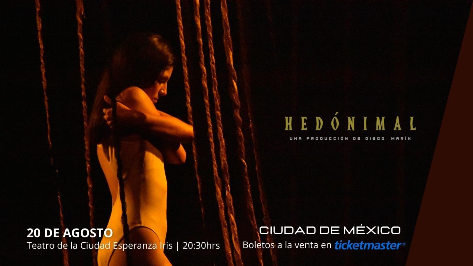 Hedonimal