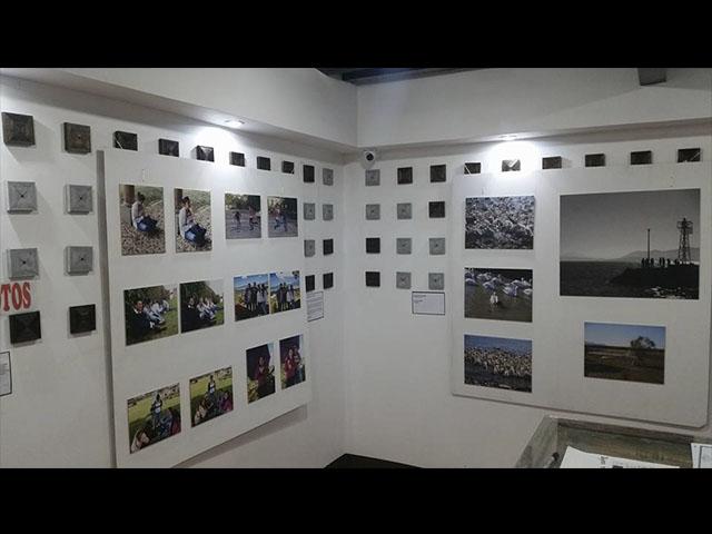 Galería Tecnicámara