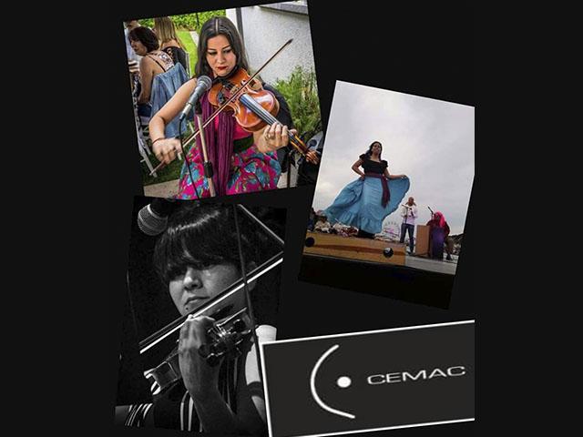 Centro de Música Activa (CEMAC)