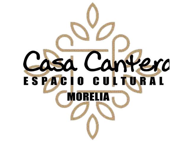 Centro Cultural Casa Cantera