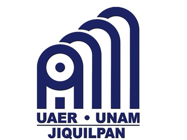 Unidad Académica de Estudios Regionales de la Coordinación de Humanidades de la UNAM (UAER UNAM)