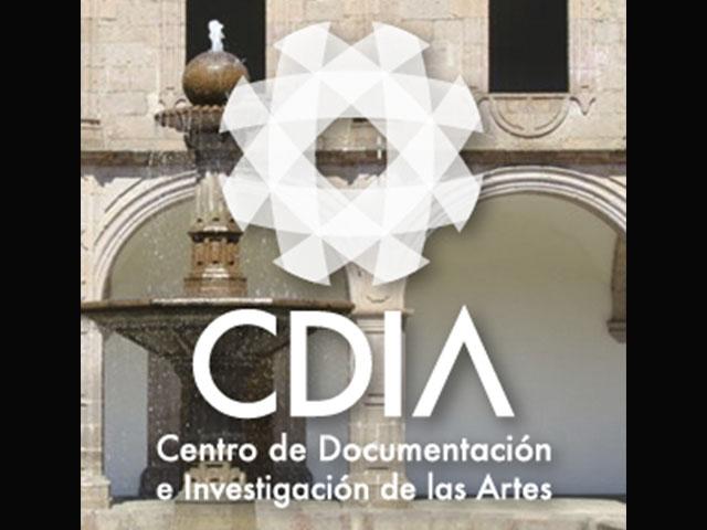 Centro de Documentación e Investigación de las Artes (CDIA)