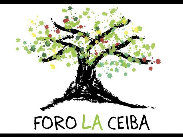 Foro La Ceiba