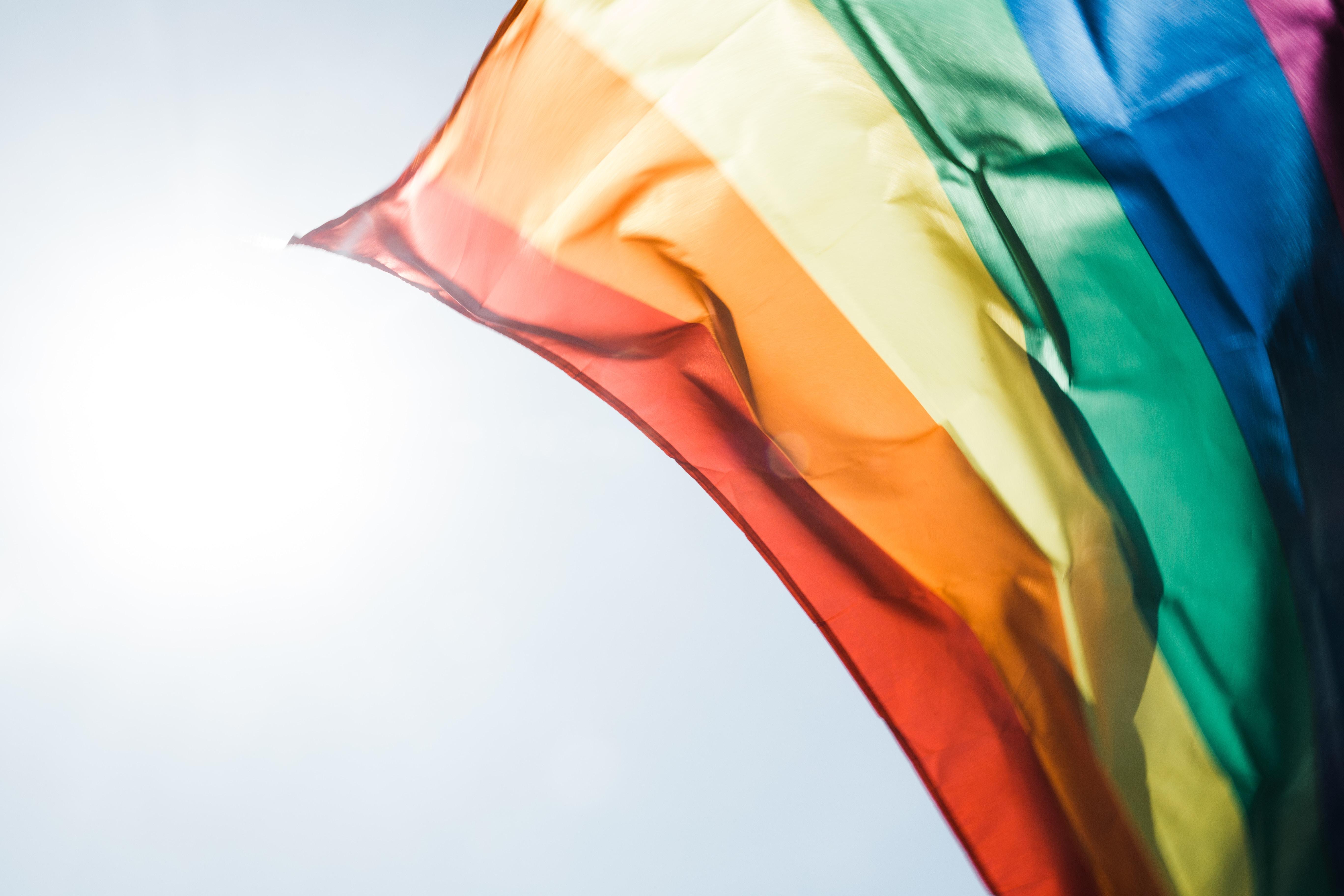 Susana, teatro LGBT y con perspectiva de género