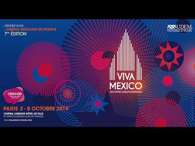 Estudiantes de la UdeMorelia darán cobertura del festival francés Viva México