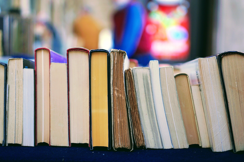 Viene a Morelia la Feria del libro para la paz y la esperanza