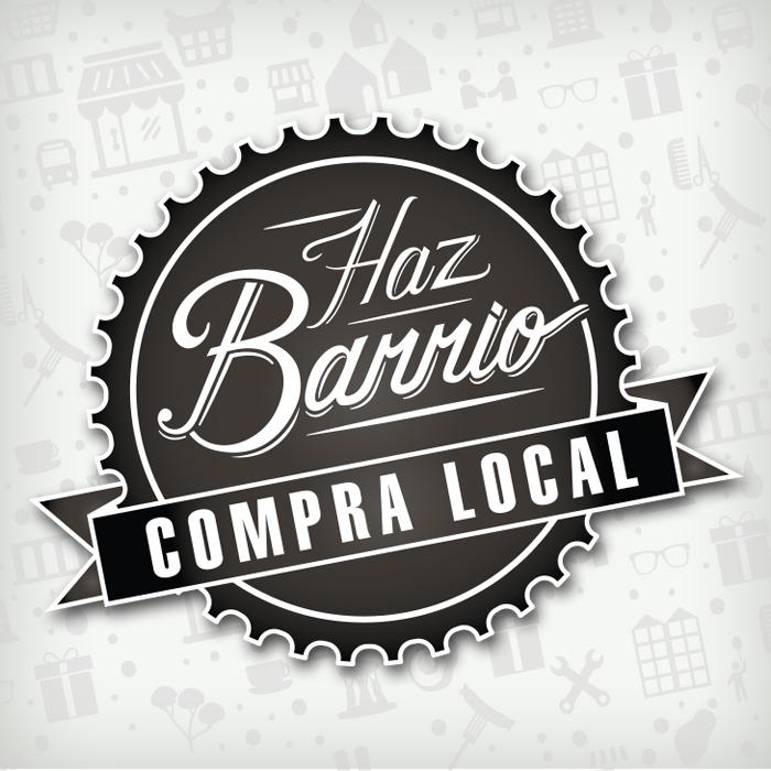 Influencers morelianos al sumarse a la campaña Haz Barrio