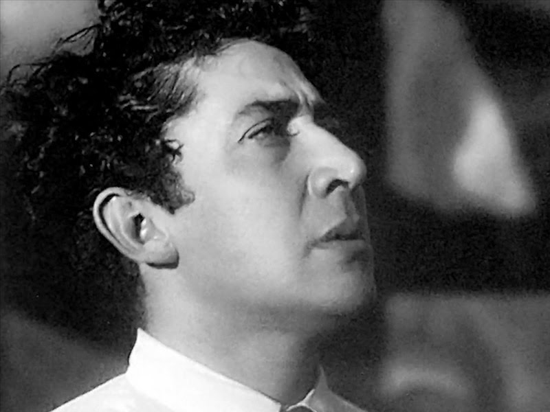 Quién era David Alfaro Siqueiros, nueva serie documental de TVUNAM