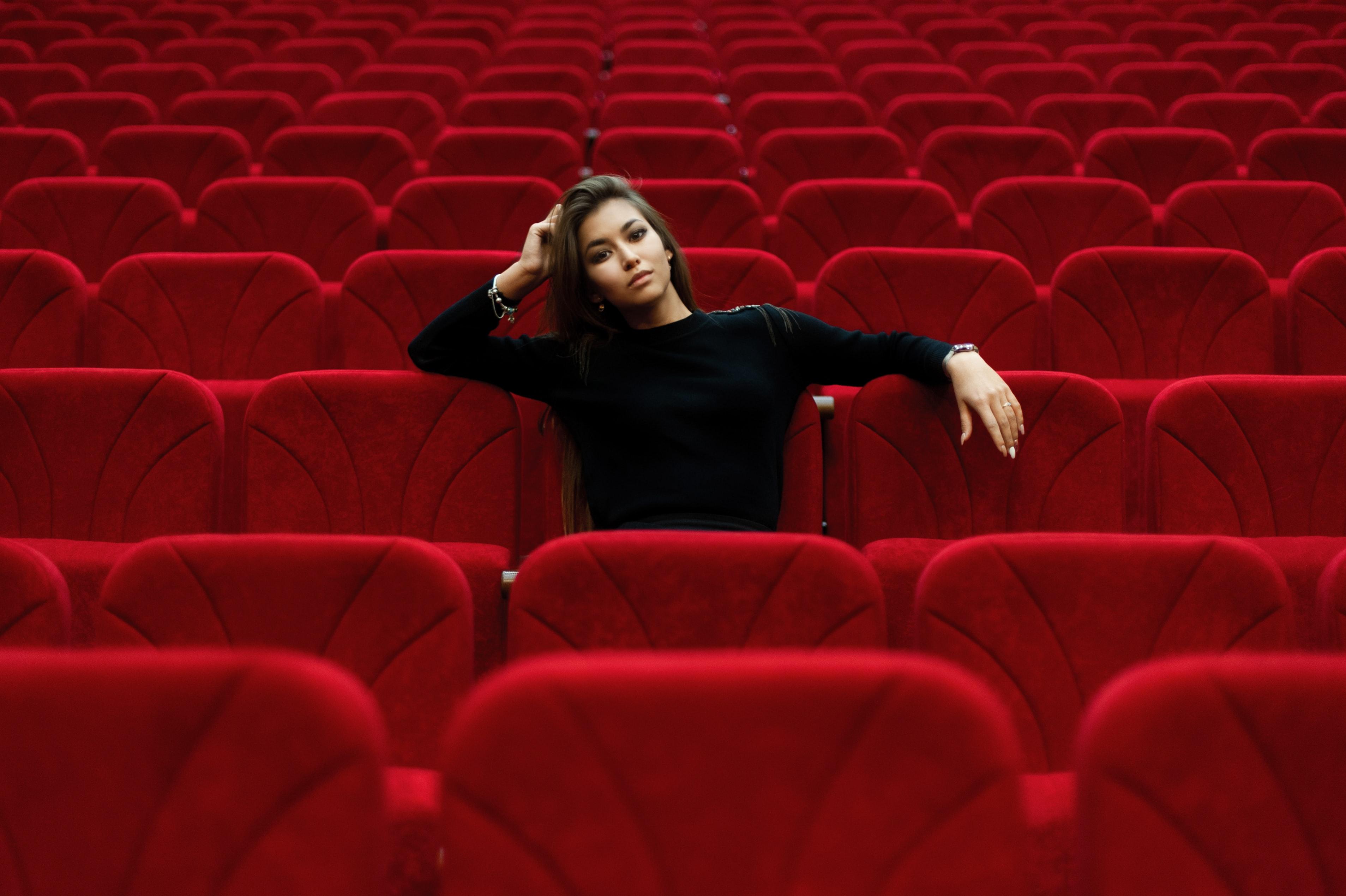 El Festival Internacional de Cine de Morelia lanza la iniciativa FICM Presenta en línea