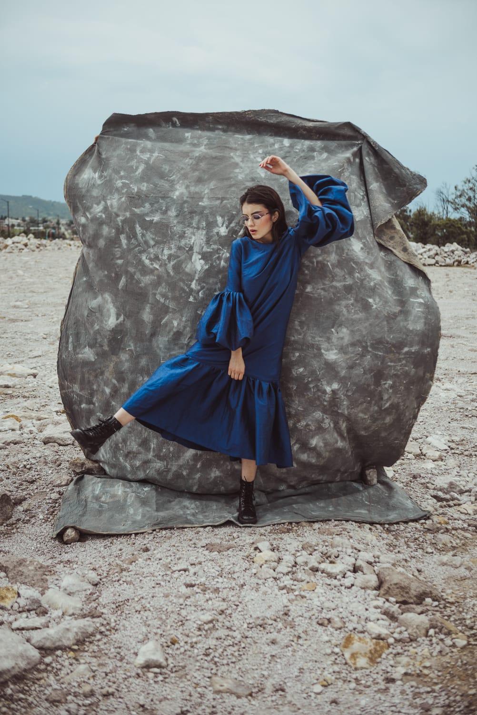 Para no Valer verGucci: ¿Hay modelos de moda en Morelia?