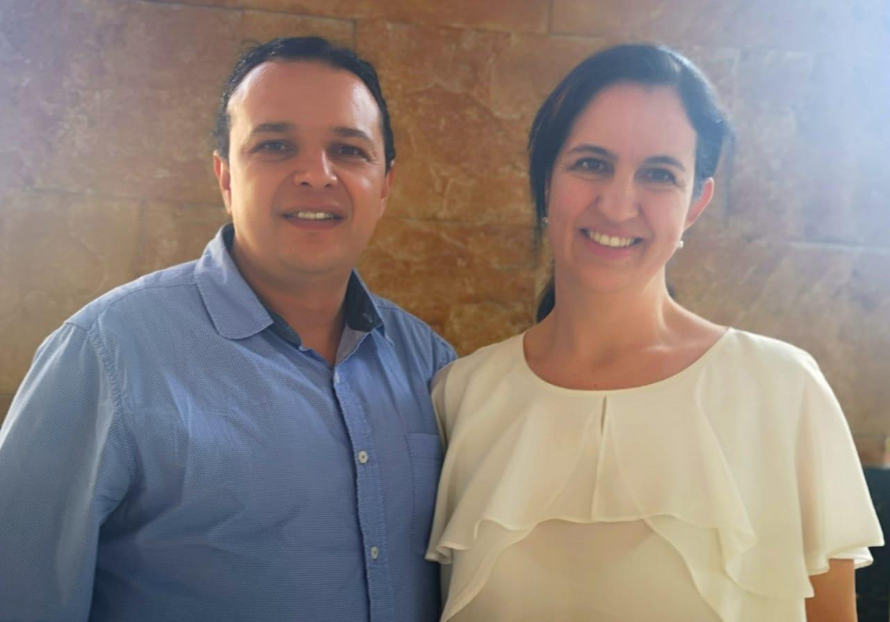 Analiza Festival de Música de Morelia con Comisión de Cultura de San Lázaro ruta de gestión para fortalecerlo
