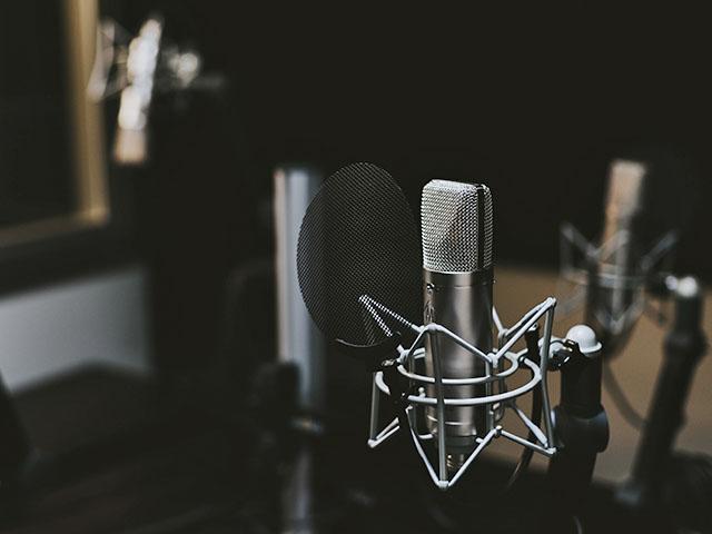 Por primera vez en su historia, Radio y Televisión Nicolaita contarán con Consejo Ciudadano