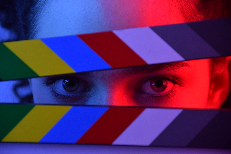 El Imcine abre 15 convocatorias de formación audiovisual