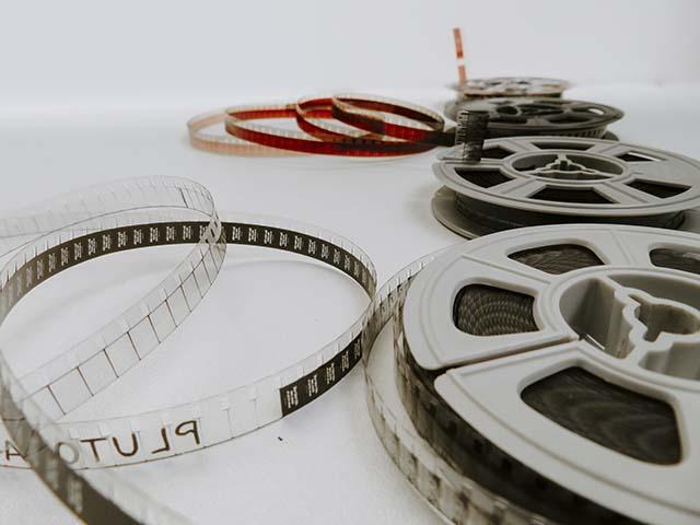 Los hermanos Dardenne y James Ivory recibirán la Medalla de la Filmoteca de la UNAM en el 17º FICM
