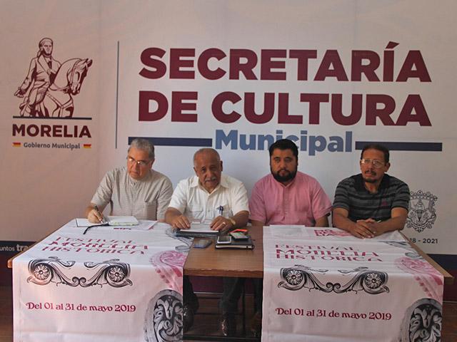 Filosofía para transformar la realidad social de México