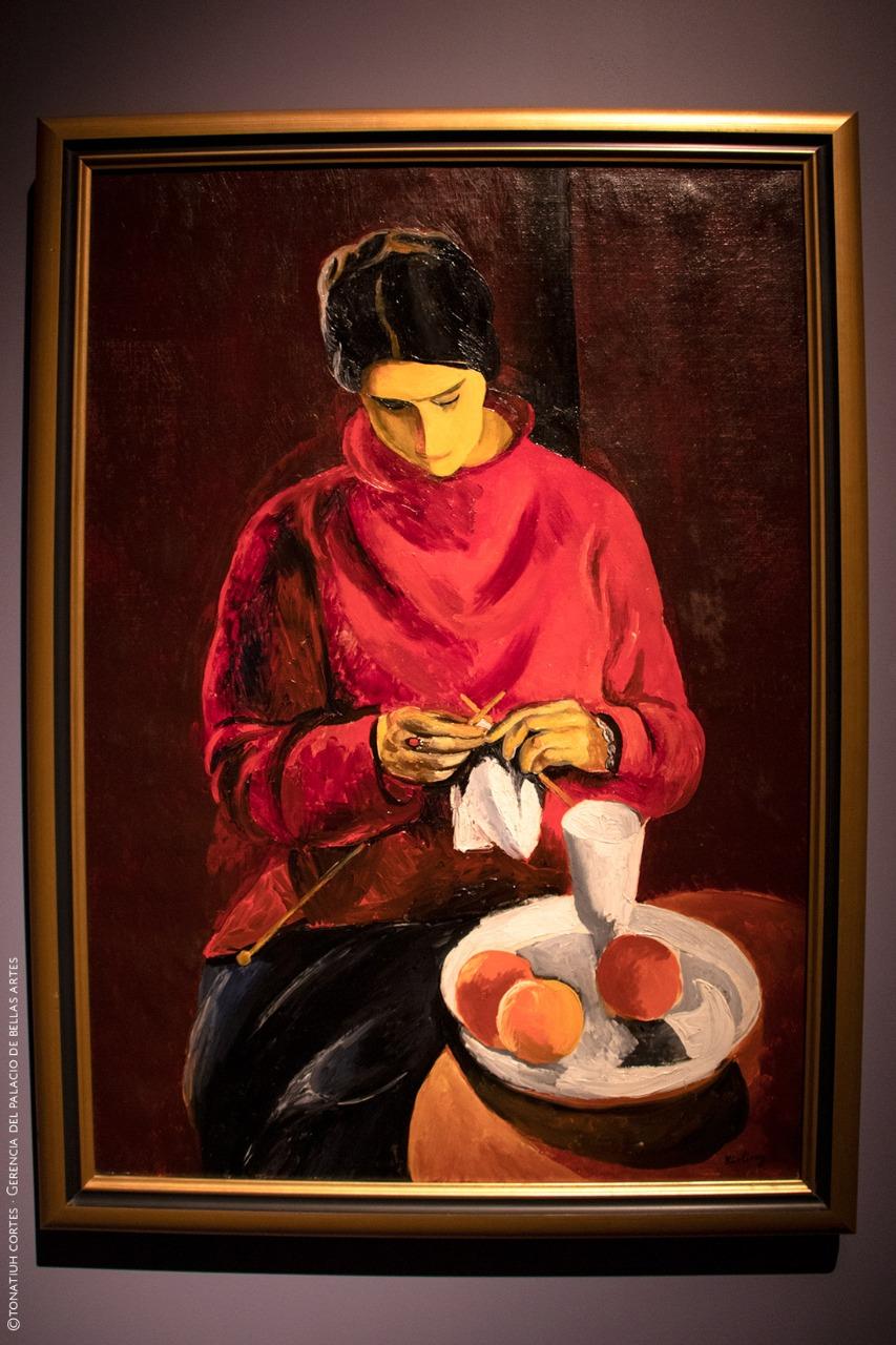 El París de Modigliani y sus contemporáneos, símbolo de esperanza y resiliencia