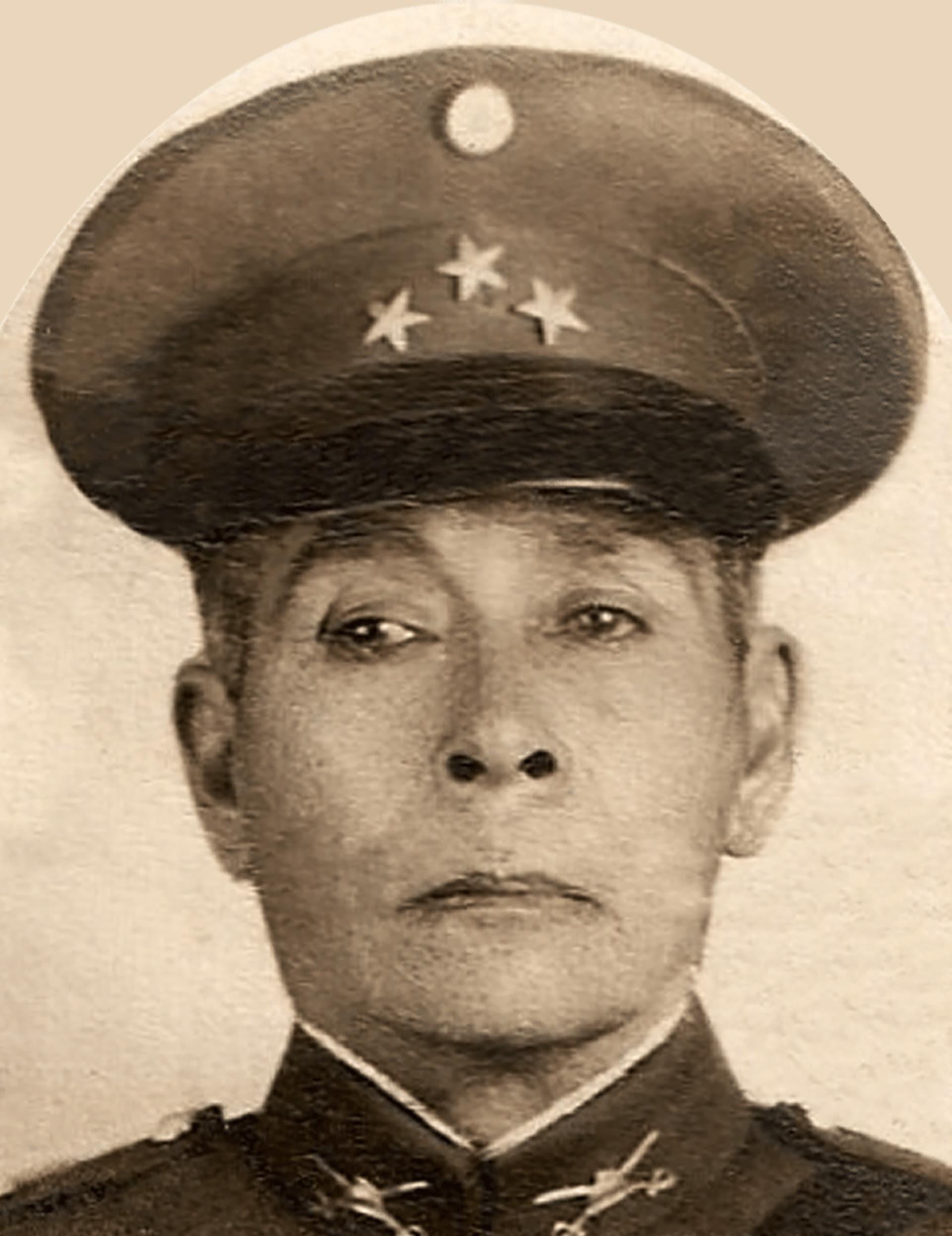 Amelio Robles, el coronel trans de la Revolución Mexicana