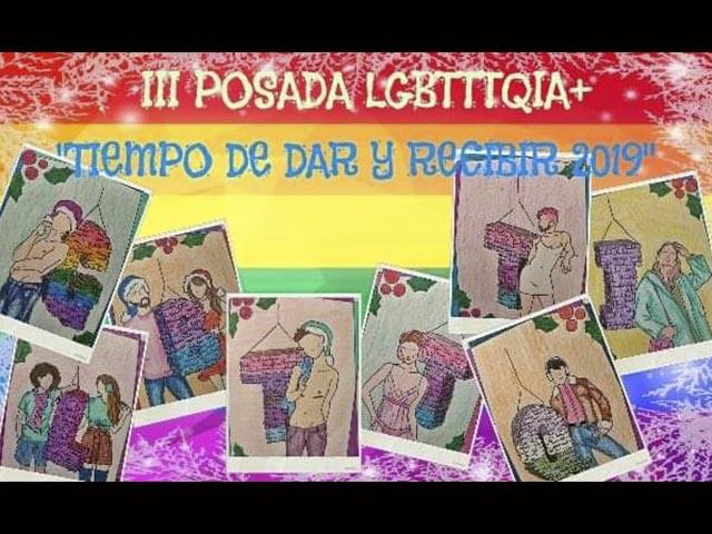 Una posada frente a la homofobia