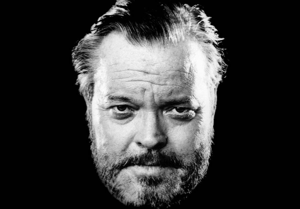 Los imprescindibles: cineastas un acercamiento a la influencia de Wajda y Welles