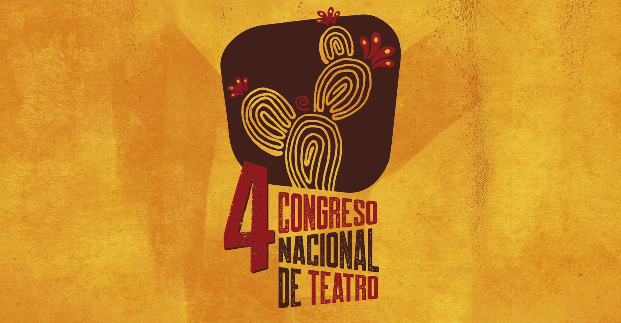 Tercera llamada para el Congreso Nacional de Teatro en Baja California Sur