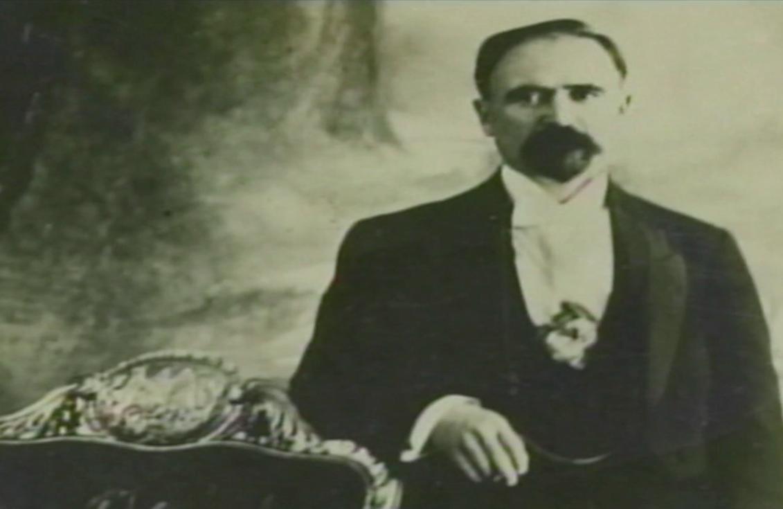 A 110 años de la Revolución mexicana, Madero muerto, memoria viva  por TV UNAM