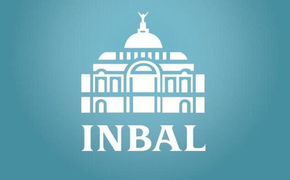Urgente, cambio social con perspectiva de género: INBAL