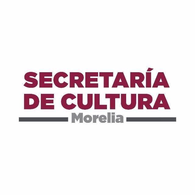 Festival Cultural de la XXIII Expo Artesanal Urbana