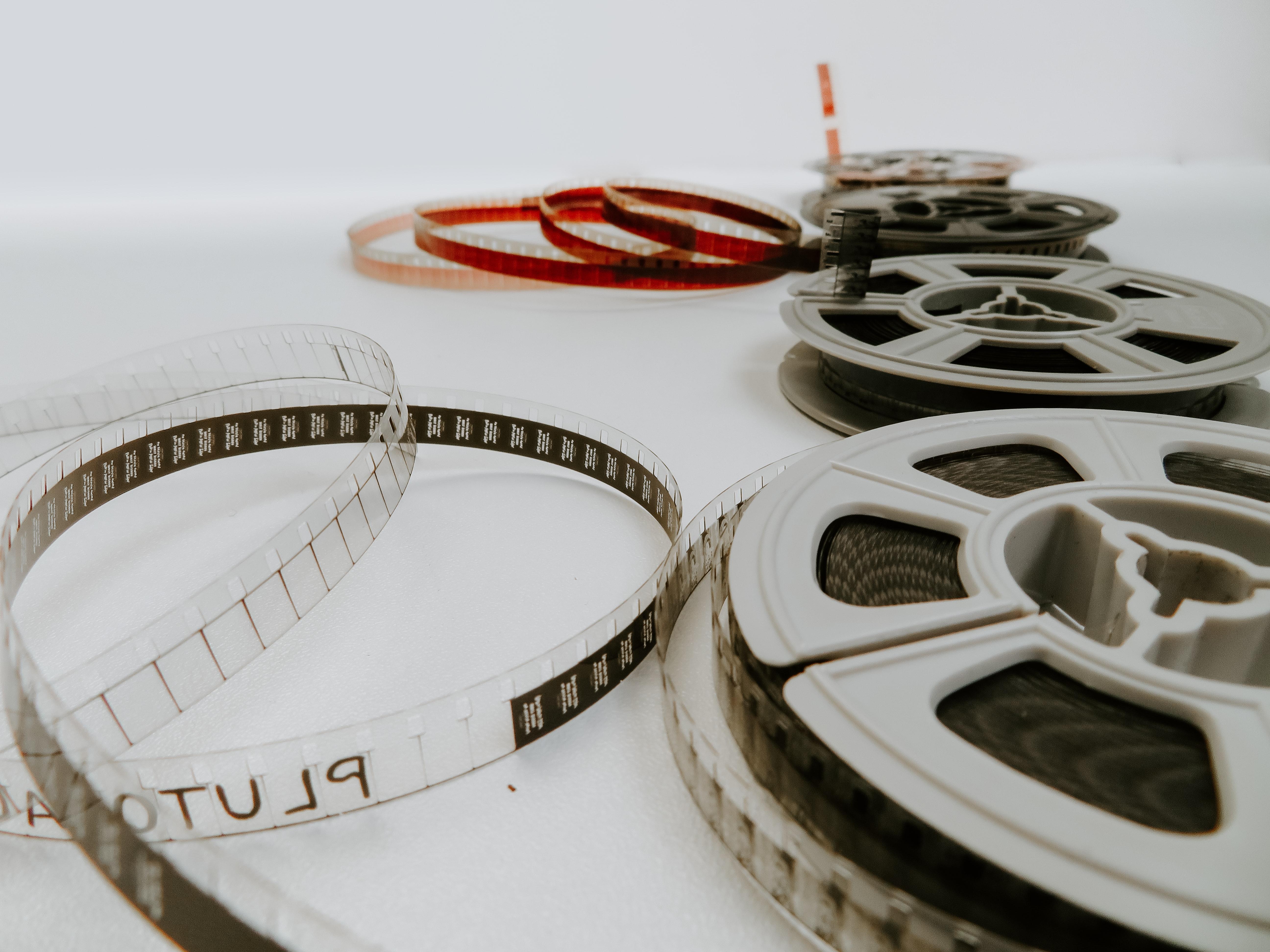 Comisiones Fílmicas buscan fortalecer la industria audiovisual y cinematográfica de México