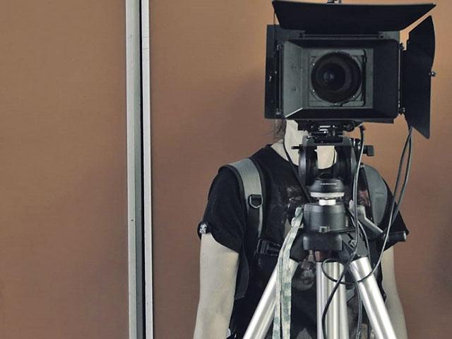 Fotoviva invita a un taller de cinefotografía