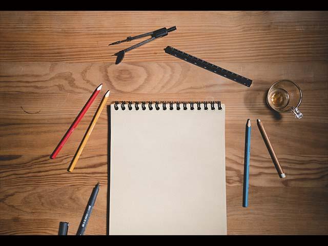 Se integran 120 nuevos miembros al Sistema Nacional de Creadores de Arte del Fonca, de un total de 200