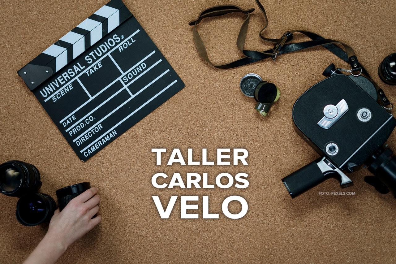 TV UNAM convoca a taller de postproducción de largometrajes de no ficción