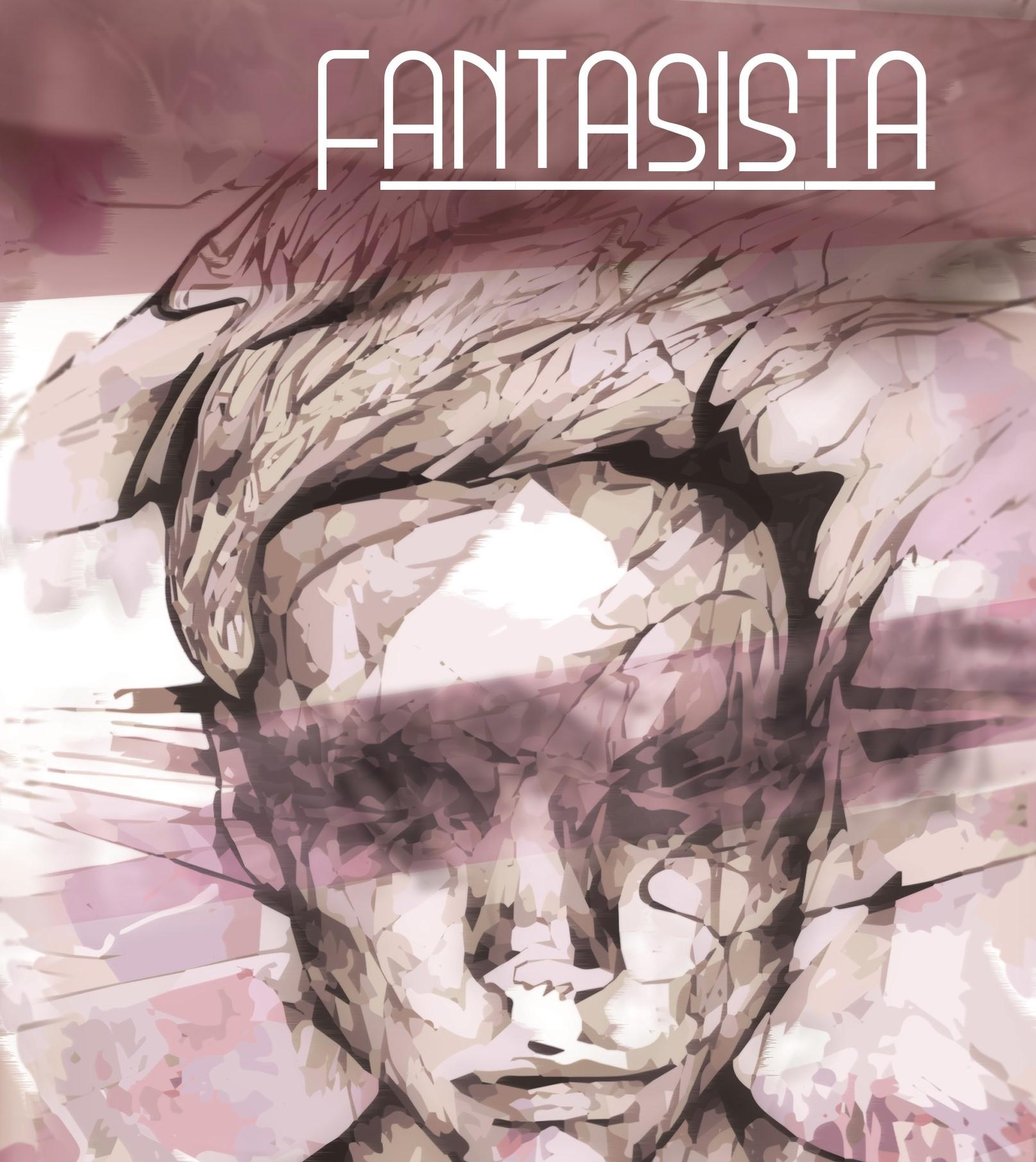 Hoy será presentado el poemario Fantasista. Escorzos del poeta