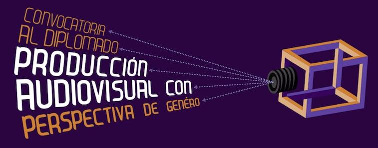 Impartirán en El Rule Comunidad de Saberes diplomado en narrativas audiovisuales con perspectiva de género