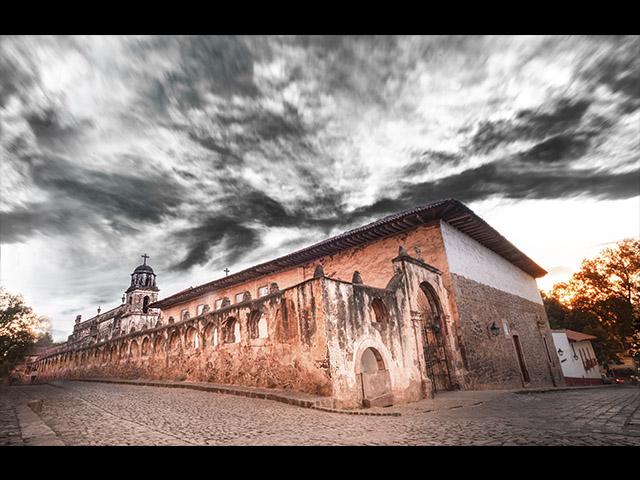 Pueblos Mágicos: principal destino turístico gracias a su accesibilidad económica