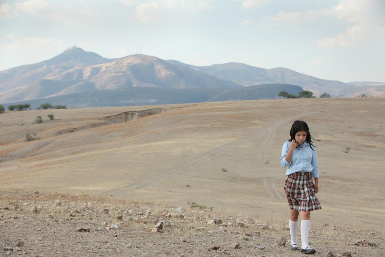 Abre Secretaría de Cultura nueva sección gratuita de cine mexicano para ver en casa
