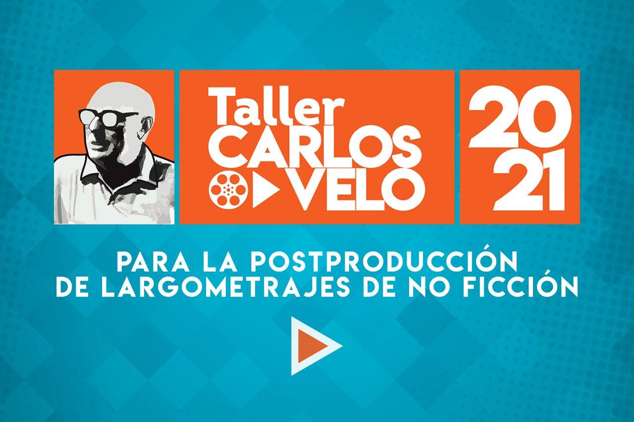 TV UNAM lanza convocatoria para participar en taller de postproducción de largometrajes de no ficción