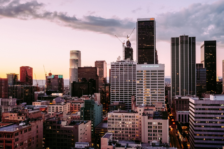 FICG in LA en su novena edición se consolida como una plataforma latina en EUA