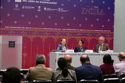 Premio Iberoamericano SM de Literatura abre convocatoria 2021