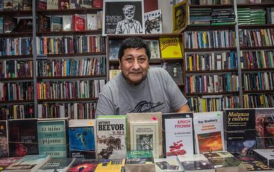 Amplían convocatoria del Premio de Literaturas Indígenas de América