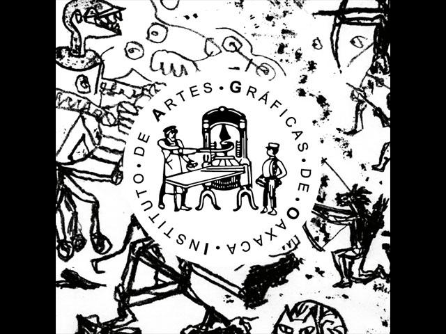 Contenido narrativo, mitológico y simbólico celebra tres décadas del IAGO en el Museo Nacional de la Estampa