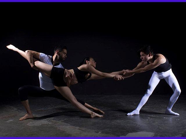 El Ballet Contemporáneo de Ciudad Hidalgo abre audiciones para integrar compañía