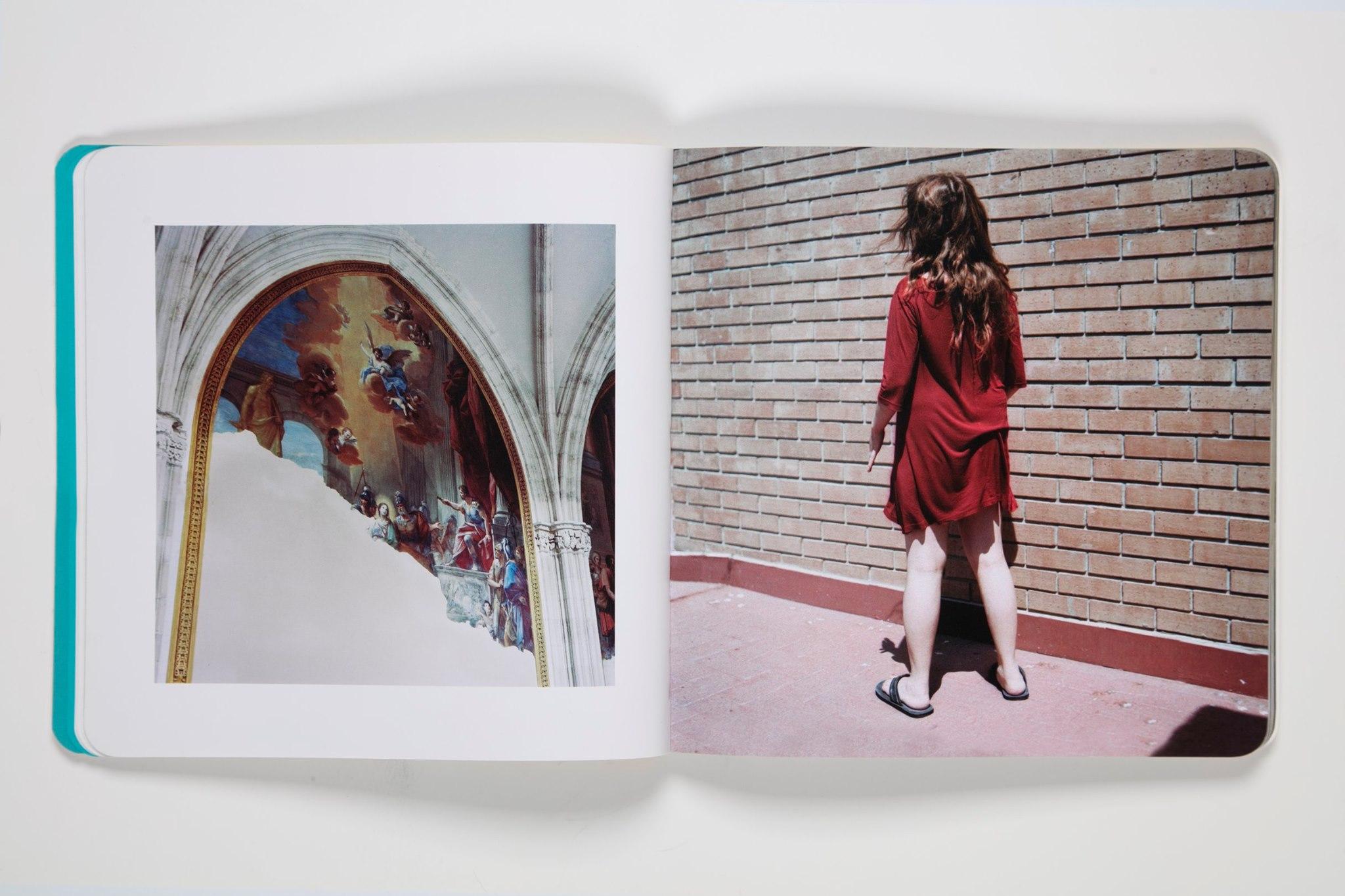 El Centro de la Imagen abre su acervo visual, de revistas y ensayos sobre fotografía