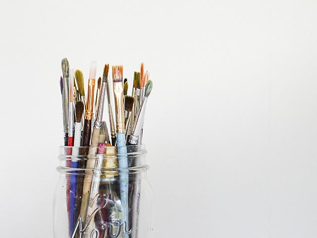Próximo a iniciar el taller de venta y promoción de arte, con la posibilidad de obtener un descuento por pronta inscripción.