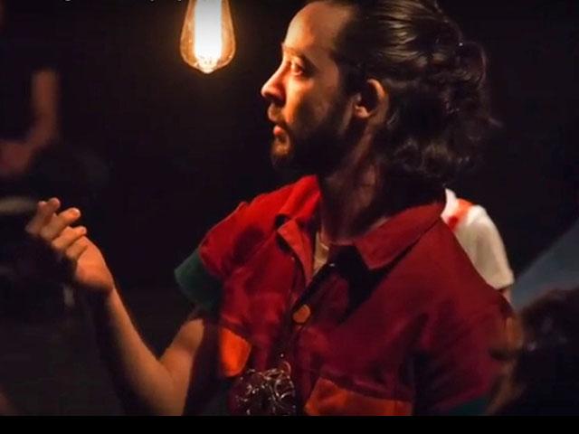 El Helénico será semillero de nuevos talentos: Antonio Zúñiga