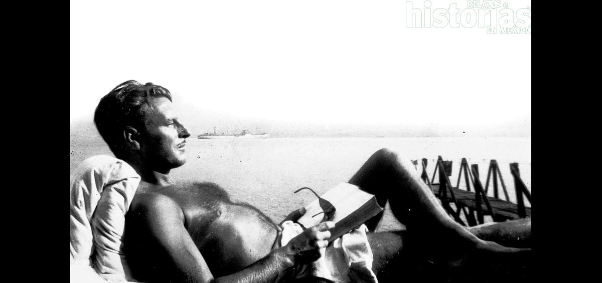 Abierta, la convocatoria al Premio Bellas Artes de Ensayo Literario Malcolm Lowry 2020