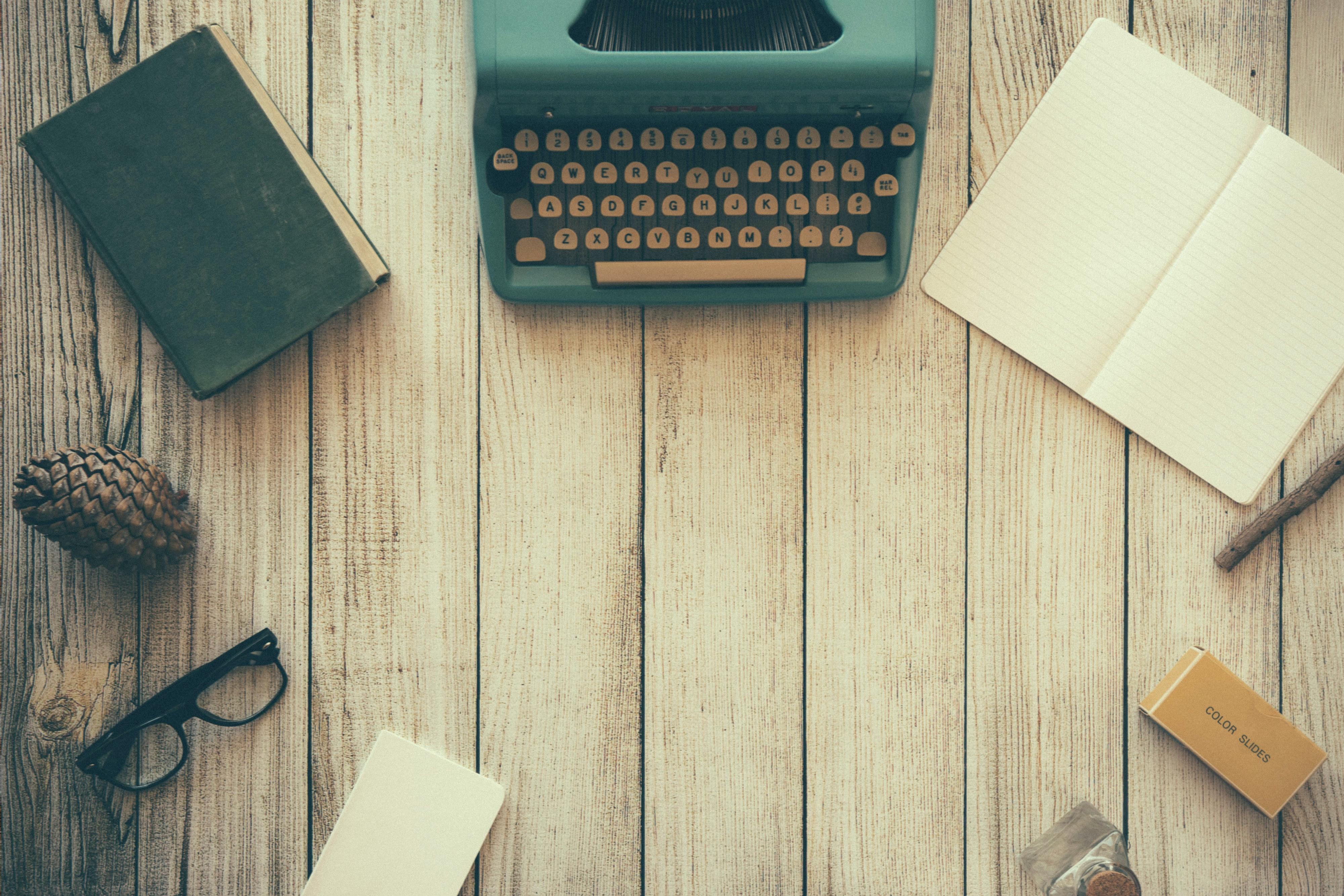 Imcine abre la convocatoria Apoyos a Escritura de Guion y Desarrollo de Proyectos 2021