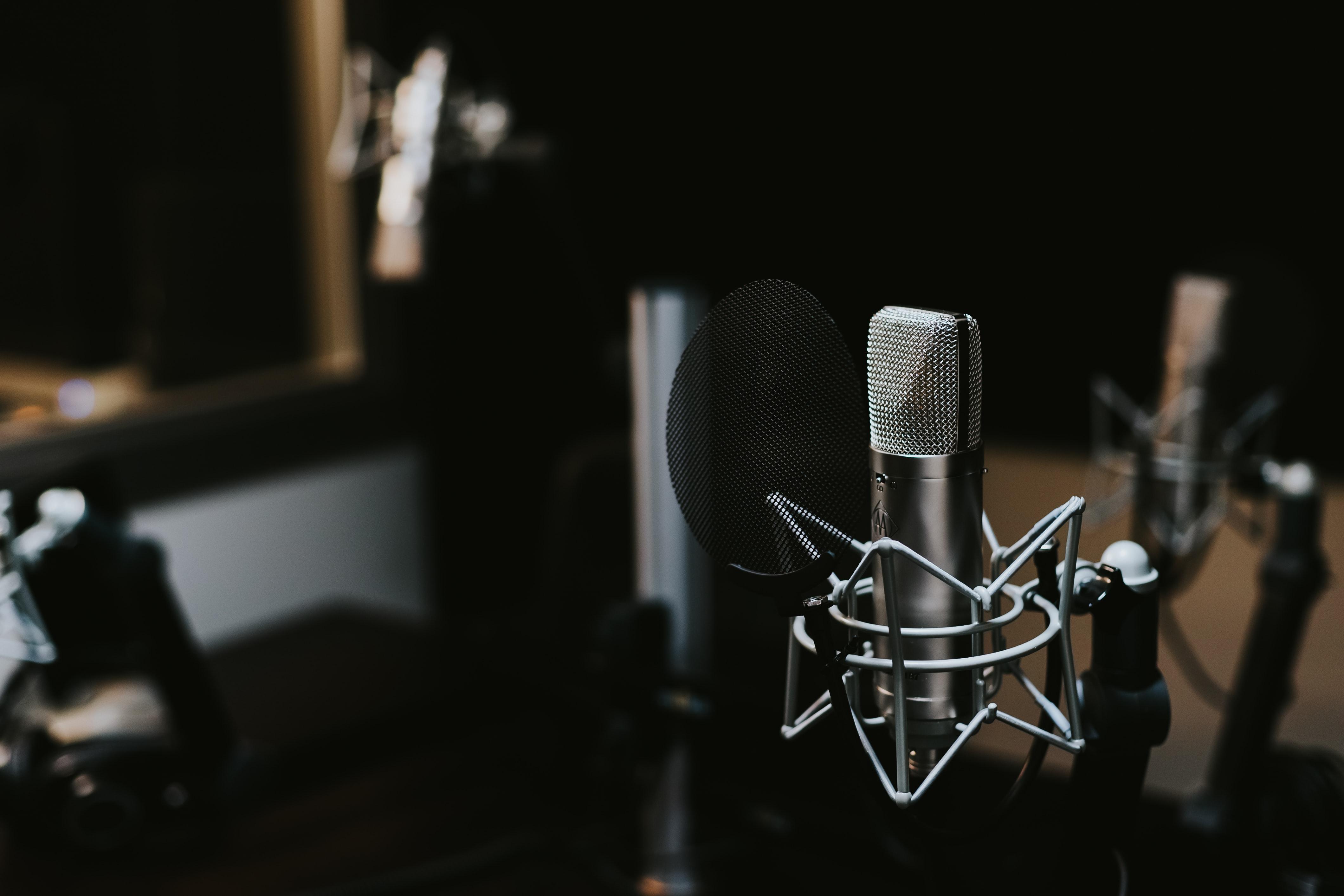 Aplica a la convocatoria del Concurso Internacional de Producciones Radiofónicas