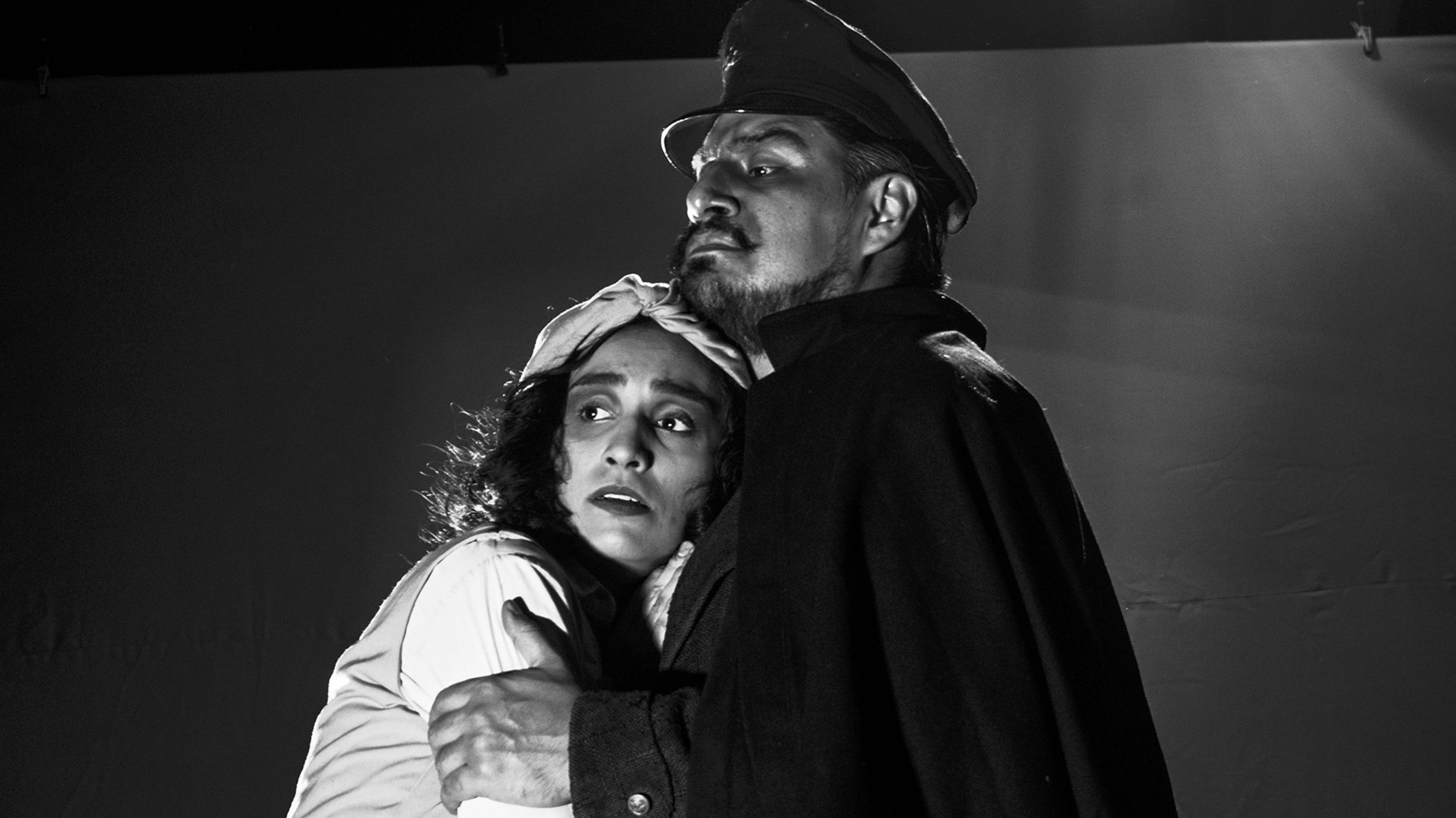 Transmitirá Cenart El Tríptico de Puccini, uno de los más famosos de la ópera mundial
