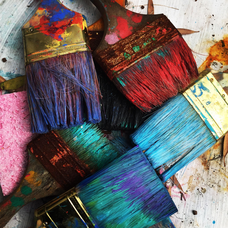 Participa en la convoctoria de PECDA 2020-2021 para artistas oaxaqueños