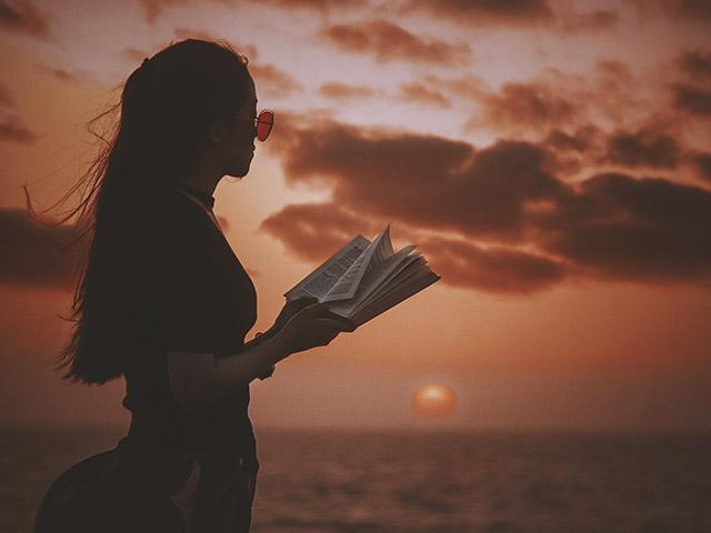 """Traspatio abrirá el curso """"Literatura Juvenil: vamos a leer juntos"""""""